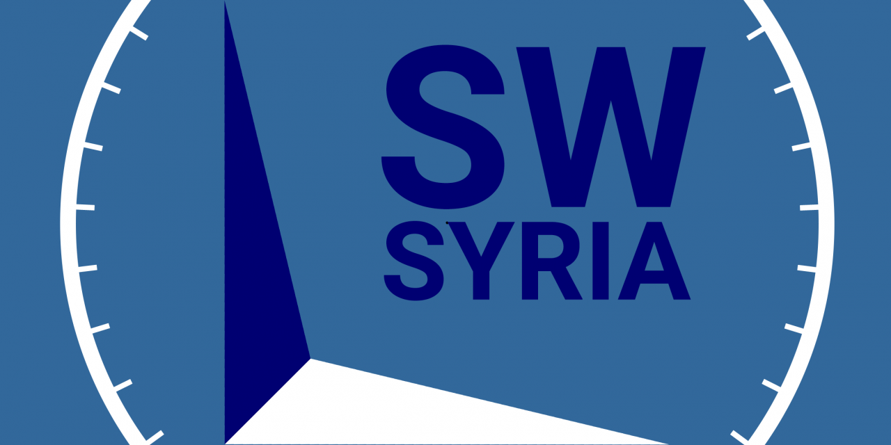 Attacks & Assassinations in South-West Syria – 28 February 2021