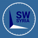 Syria Military Brief: South Syria – 03 May 2021